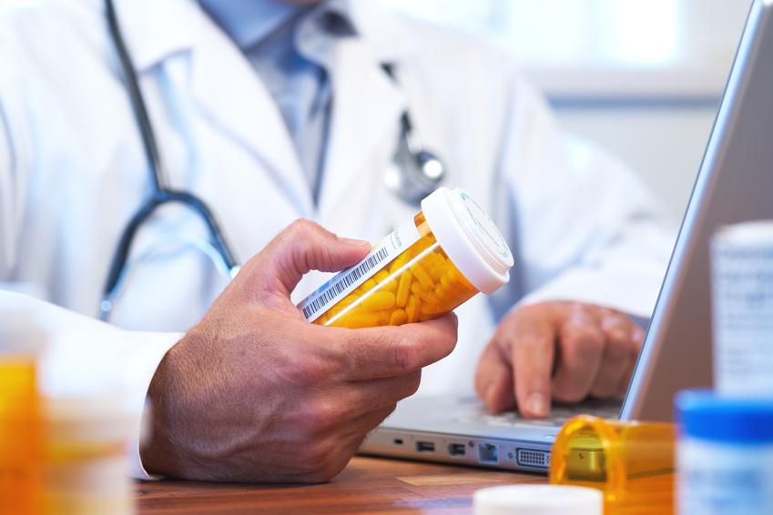 Лечение наркомании в Кривом Роге