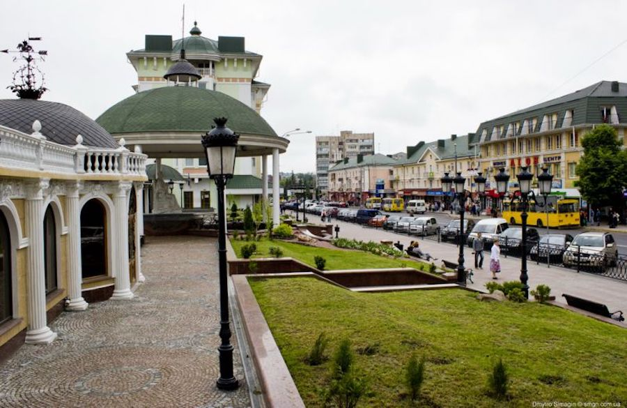 Лечение наркомании и алкоголизма в Ровно