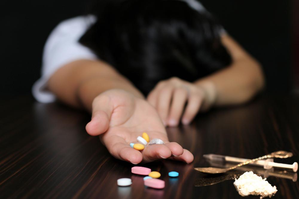 Лечение наркомании в Белой Церкви