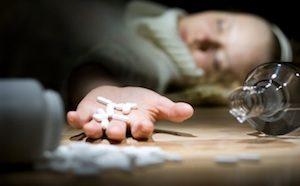 Лечение наркомании и алкоголизма в Белой Церкви