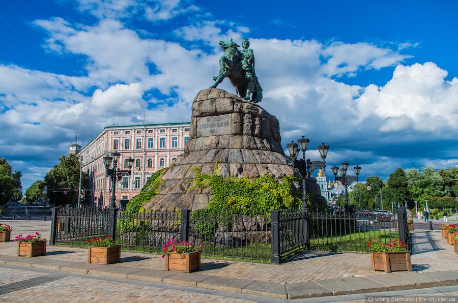 Лечение наркомании и алкоголизма в Хмельницком